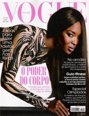13720_VogueBrazil_July2008_NaomiCampbell_phDavidBailey