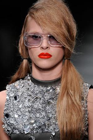 Gafas Prada 2