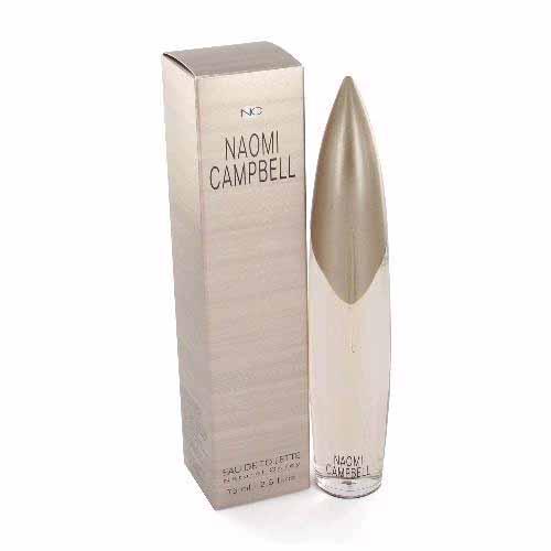 naomicampbell-w500