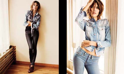 pepe jeans 2