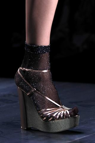 zapatos-dior