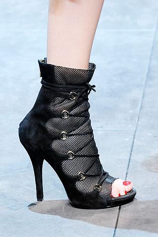 zapatos-dolce-and-gabanna