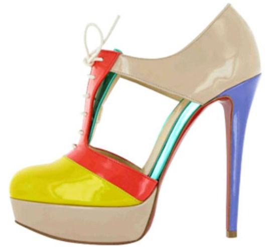 zapatos-louboutin-primavera-2010