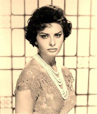 Sophia_Loren_5