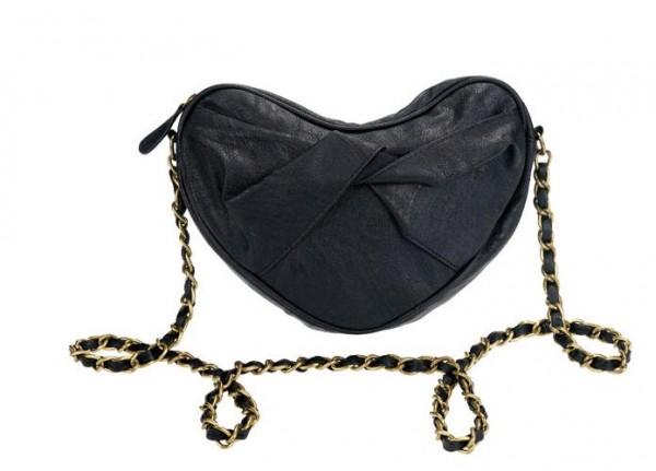 bolso-cadena