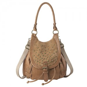 bolso-nine-west
