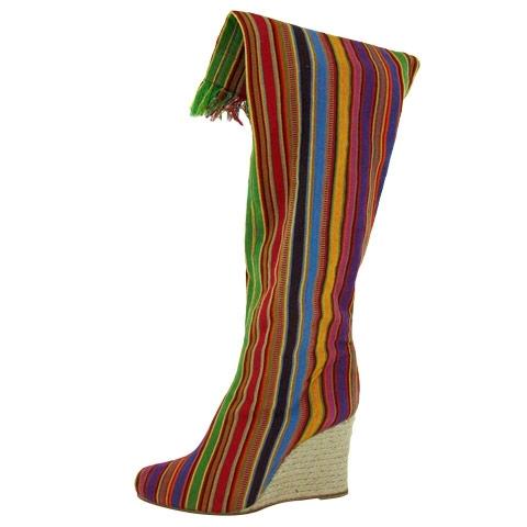 botas jessica
