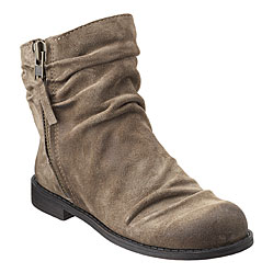 botin-nine-west