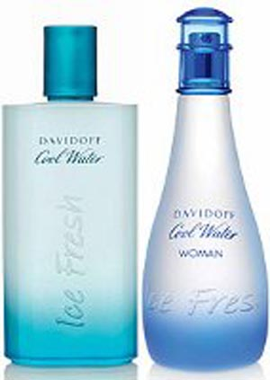 davidoff-ice-fresh