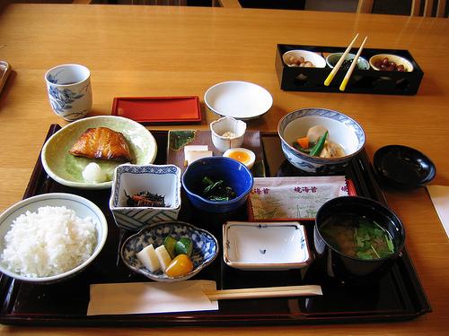desayuno japones 2