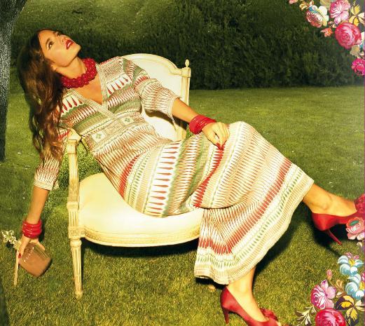 flamenco-vestido
