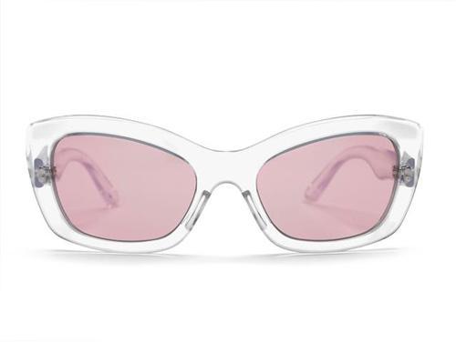 gafa-prada-rosa
