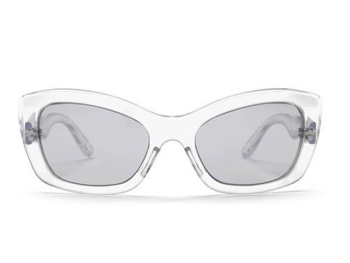 gafa-transparente