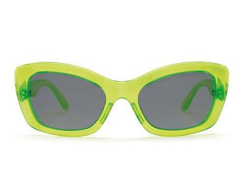 gafa-verde