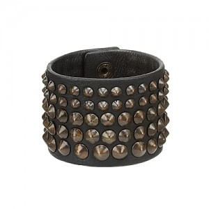 pulsera-nine-west