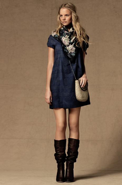 vestido-azul-blanco