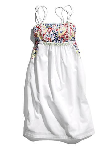 vestido-romántico
