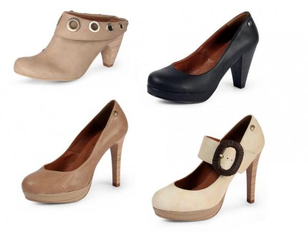 zapatos-mustang