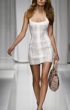Versace-primavera-verano-2010-4