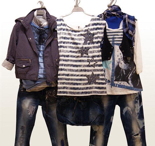 coleccion-primavera verano-2010-bershka-3