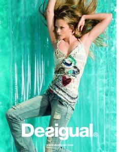 desigual-3