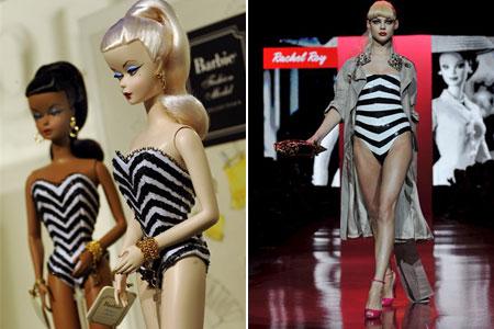 moda-barbie-fashion-2