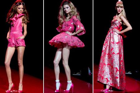 moda-barbie-fashion-3