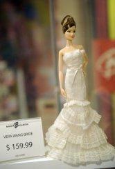 moda-barbie-fashion
