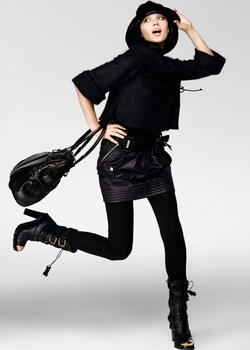 moda-mujer-2
