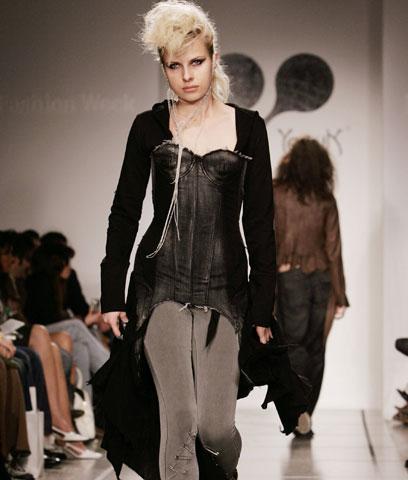 moda punk-3