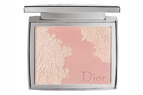 maquillajes christian dior