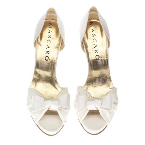 zapatos lazo 2