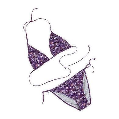 bikini zara