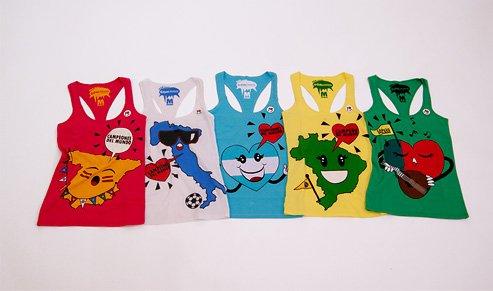 camisetas-bershka-mundial