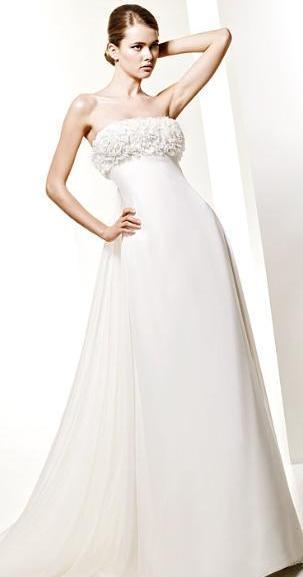 manuel-mota-vestidos-boda-2010-1