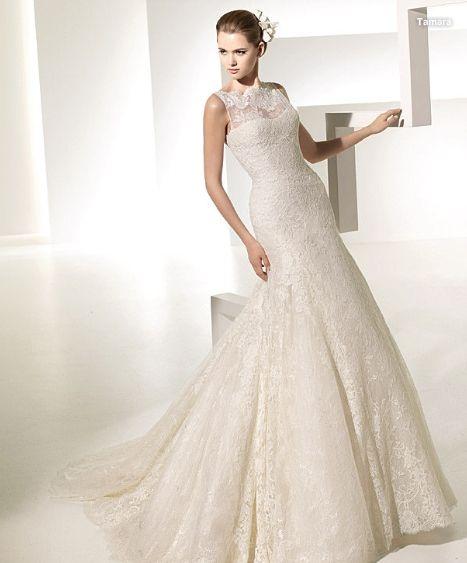 manuel-mota-vestidos-boda-2010-2