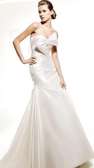 manuel-mota-vestidos-boda-2010-5