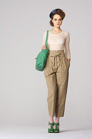 rykiel-pantalones-3