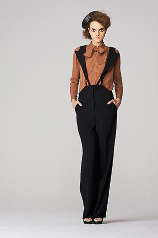 rykiel-pantalones