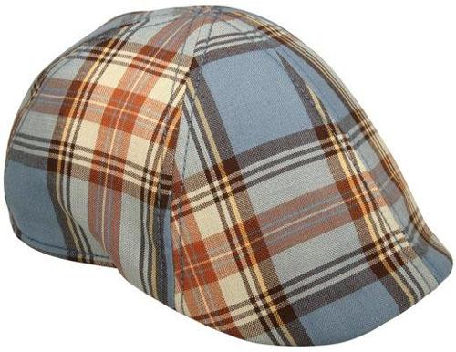 sombrero-fedora
