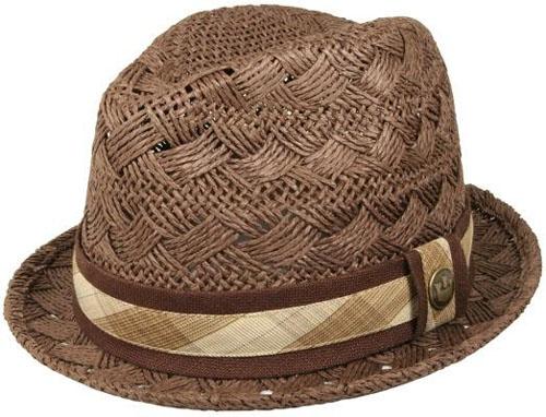 sombrero-goorin