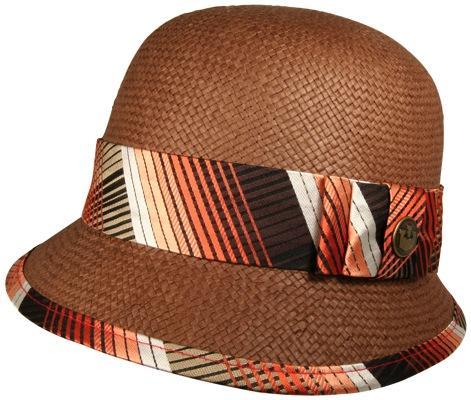 sombrero-ivy