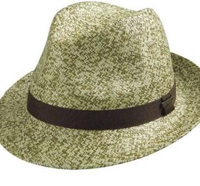 sombrero- panama