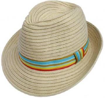 sombrero- panama2