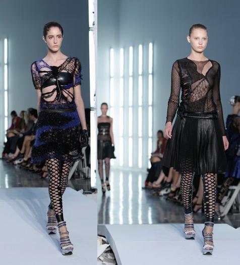 vestidos-goticos-0
