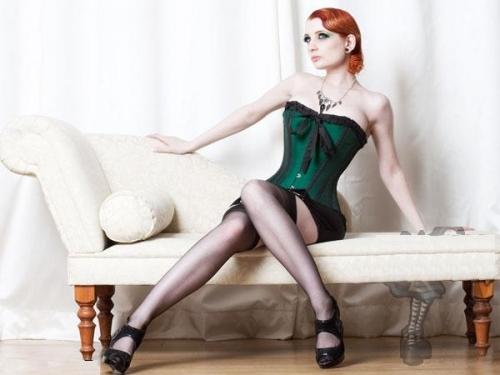 vestidos-goticos-2