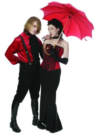 vestidos-goticos-4