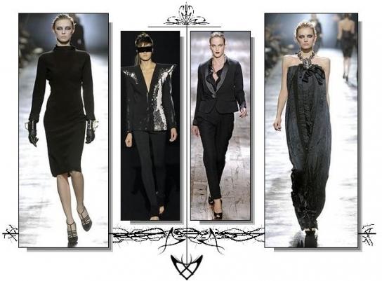 vestidos-goticos-5