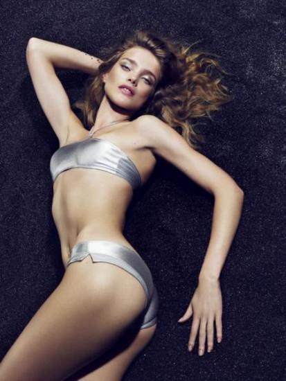 vodianova-bikini-plateado