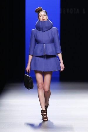 Devota-Lomba-abrigo1